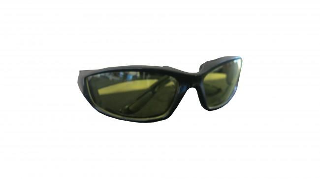 WF-LVGlasses
