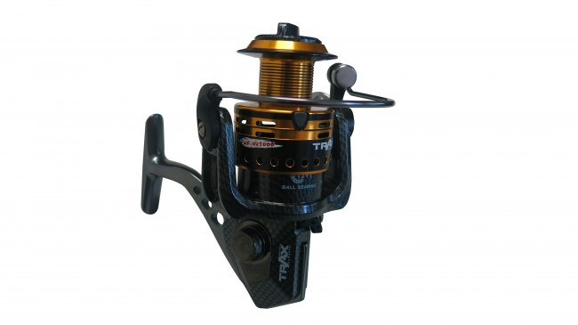 WF-HK5000(2)
