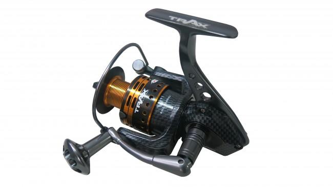 WF-HK5000(4)