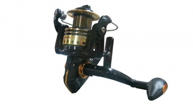 WF-FN4000(3)