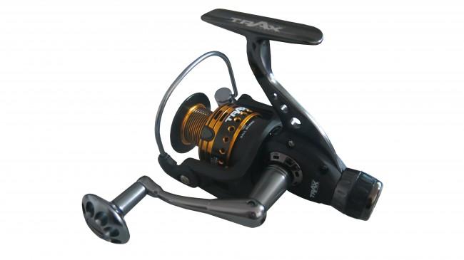 WF-HD4000