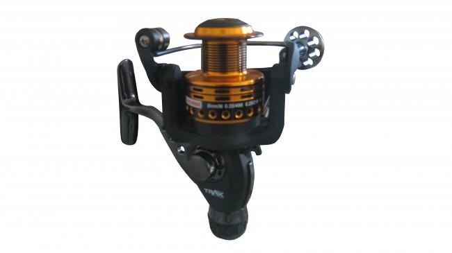 WF-HD4000(2)