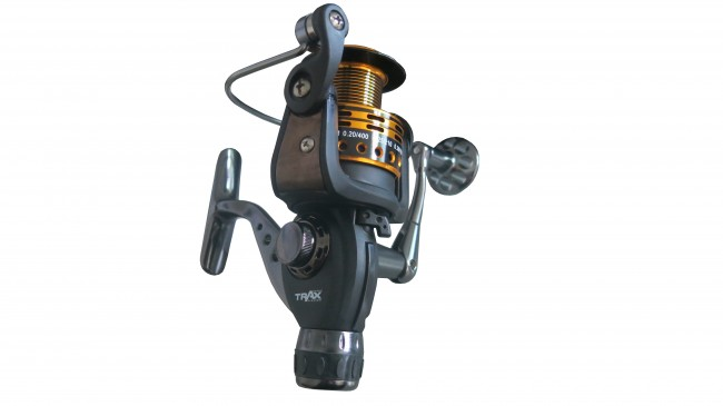 WF-HD4000(3)