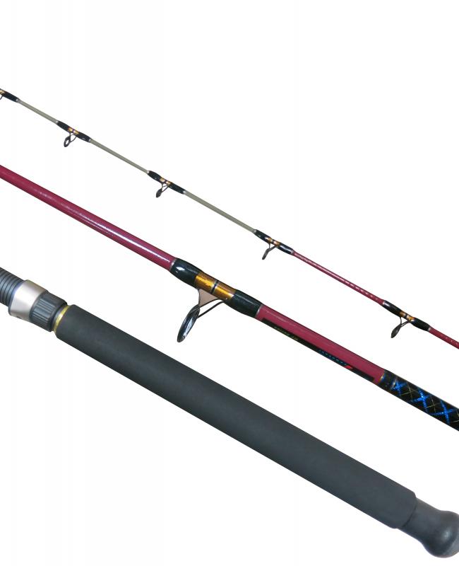 fibreglass-rod-large