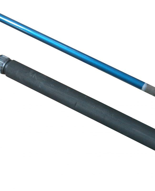 surf-rod-base