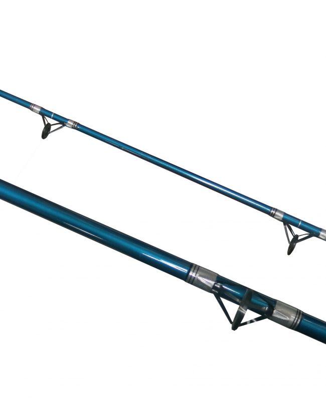 surf-rod-tip